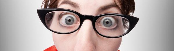 10-4-oftalmo_BLOG